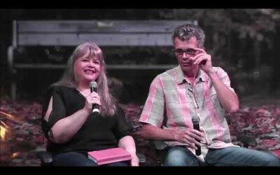 Famílias Fortes (Entrevista) – Arno Heinrichs