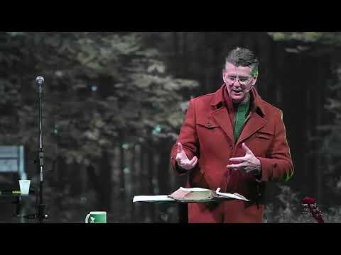 A Primeira e a Segunda Voz – Arno Heinrichs